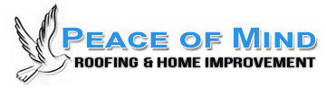 Northwest Arkansas Metal Roofing Repair and Replacement Contractor   Peace of Mind Roofing